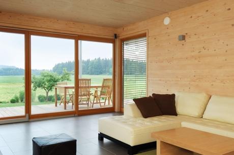 okna in stavbno pohištvo