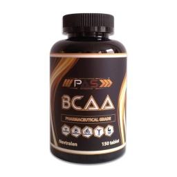 BCAA kapsule