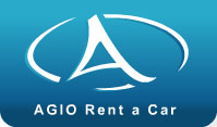 agio rent a car