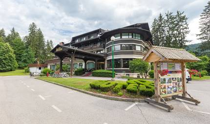 hotel-ribno-108
