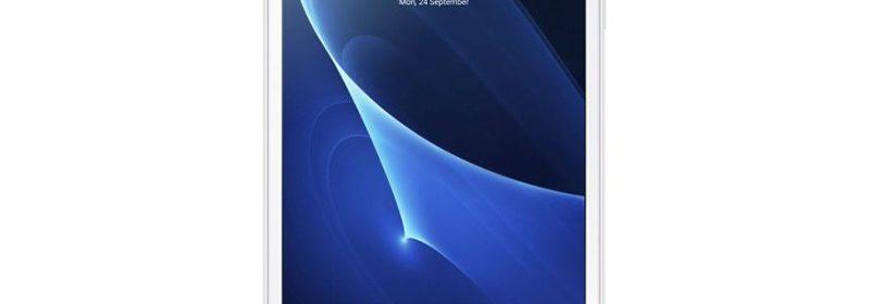 Tablični računalnik Samsung Galaxy Tab A