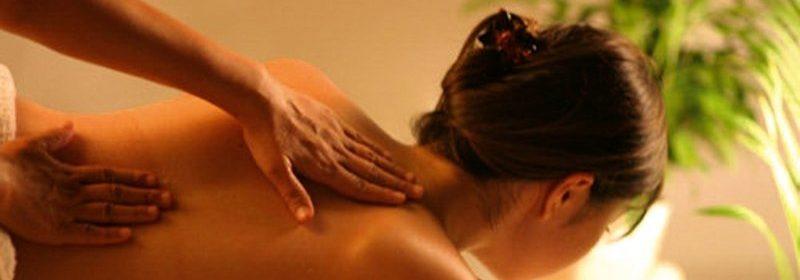 darilni bon za masažo