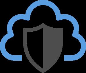 blockchain_tehnologija