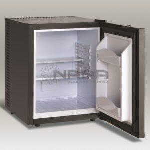 Minibar hladilnik